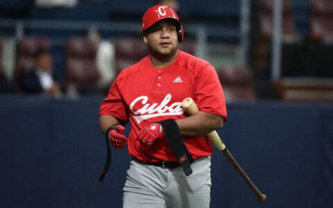 【悲報】野球で世界最強を誇るキューバさん、何故か今回予選落ちで東京オリンピック出場を逃す。五輪史上初