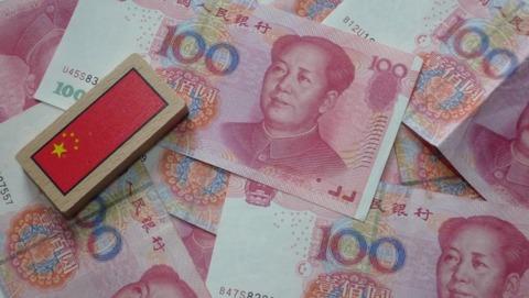 中国の投資家、店頭取引で規制逃れ:報道