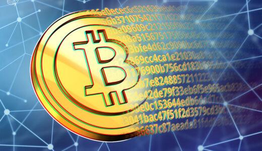 南アフリカの仮想通貨企業で出口詐欺か? ビットコインで6万9000BTCが行方知れずに