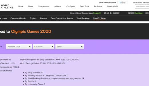 寺田明日香、いざ日本選手権へ! 夫兼マネージャーが見どころを解説します!│寺田明日香の「ママ、ときどきアスリート〜for2020〜」