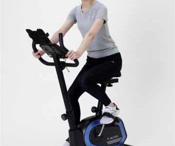 フィットネスバイクのダイエット効果を徹底解説!自宅トレーニングの強い味方、その種類やオススメ商品をプロに聞いてみた