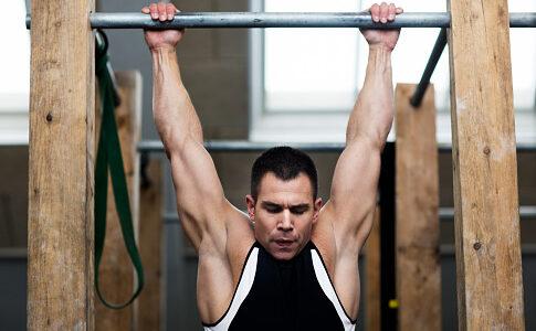 「筋肉痛」はなぜ起きる?その原因、症状が出やすい運動、痛みを和らげる対処法