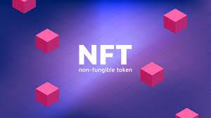 NFTは暗号資産ではないとアント・グループが表明──1万6000枚のNFT画像が数時間で完売
