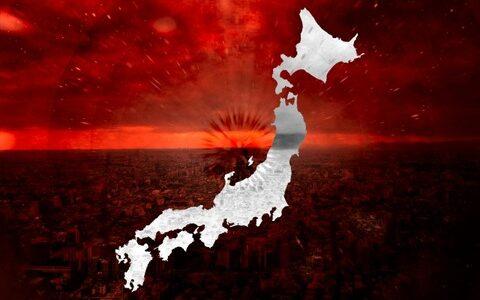 【悲報】東京オリンピックの開会式がショボすぎて苦笑の大炎上