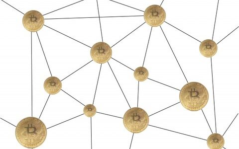 ビットコインの利用を変えるライトニング・ネットワークとは【後編】