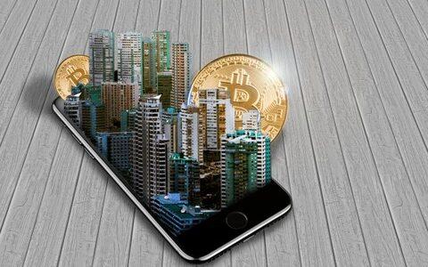 ベンチャー投資急増とビットコイン下落──クリプト業界成長への次の起爆剤