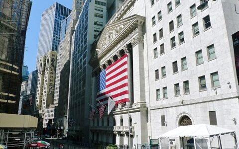 ウォール街投資家100名のビットコイン予想、イーサリアムの大型アップグレードに関心