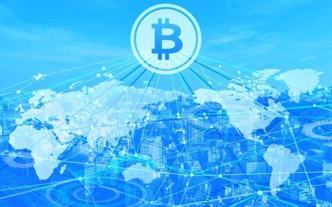 ビットコイン、2018年と類似か