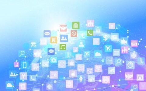 中国の滴滴アプリ配信禁止から見えてくるウェブ3.0の価値