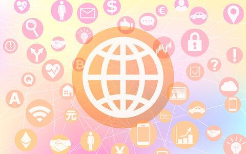 「分散型金融と従来型金融の融合を加速させる」アルゴランド財団 CEO インタビュー
