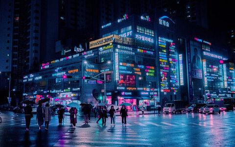 CyberZのNFT事業・前哨戦──渋谷ビットバレーがIPコンテンツでザワつく