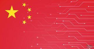 中国、米の五輪中継に抗議 「台湾抜き」地図表示で