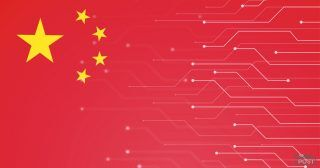 ブロックチェーンに賭けた中国──北京冬季五輪に向けて