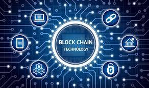 ブロックチェーンは信頼する相手を選ぶ自由をもたらす