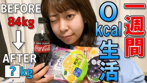 【悲報】餅田コシヒカリさん、Hな動画に出てたと判明