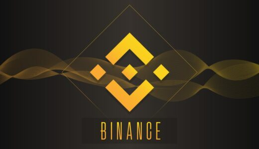 仮想通貨取引所バイナンス 各国政府の警告・金融機関のサービス停止事例まとめ
