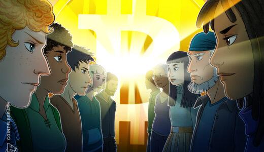 ビットコインはインフレのヘッジ手段となるか? 仮想通貨コミュニティでも意見分かれる