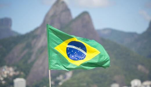 ブラジル市警、資金洗浄に関与した仮想通貨ブローカーの摘発で14億円超の資産を押収