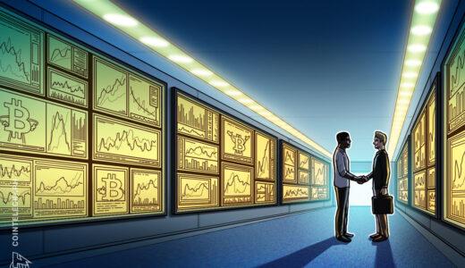 100億ドルの資産運用会社ストーン・リッジ、新たなビットコインファンドを申請