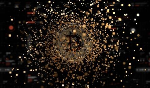 ビットコインの弱気相場は不吉なサインではない