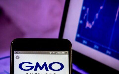 GMOコインが加速する暗号資産事業・拡大戦略