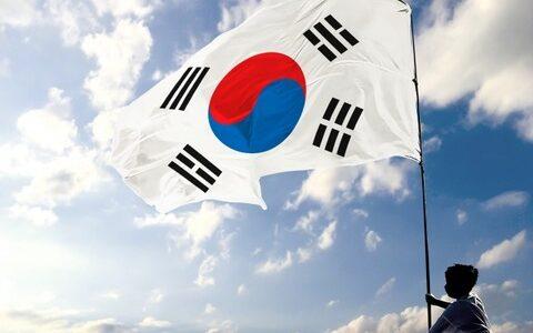 韓国大手銀、相次ぐカストディ参入