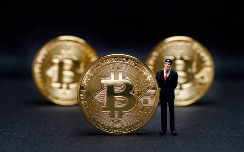 マスク氏のツイート、投資家のビットコインへの見解に影響