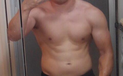 【悲報】ワイ筋トレ歴1年半、もう筋肉は増えない模様