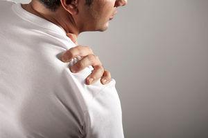 ワクチン打ったあとは何日左肩を休ませればいい?