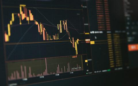 株、FX、仮想通貨←どれが一番低リスクで稼げるんや?