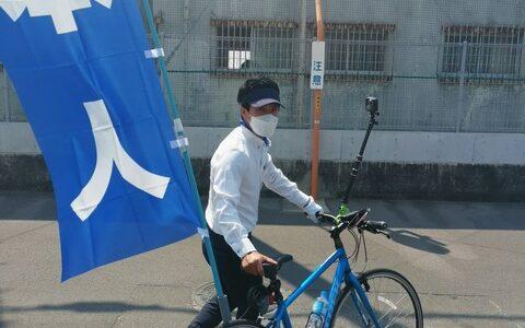 【立憲民主党】小川淳也氏、東京五輪を「大運動会」と揶揄