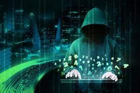 660億円のハッキング、最後の36億円は未返却──ハッカーの狙いは?