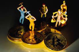 暗号資産市場、2030年までに3倍規模に