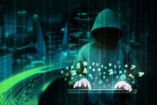 【悲報】日本の暗号資産取引所がハッカーに1億ドル(110億)近く盗まれる・・・