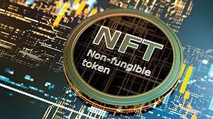 NFTは証券か?