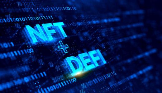 ビットコインは売りのターン継続、NFTコレクティブルゲームで数億円規模の高額落札相次ぐ