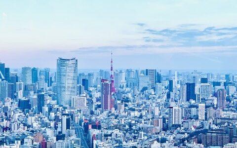 """日本に2.5兆円市場は生まれるか──ケネディクスが""""デジタル不動産""""事業を拡大"""