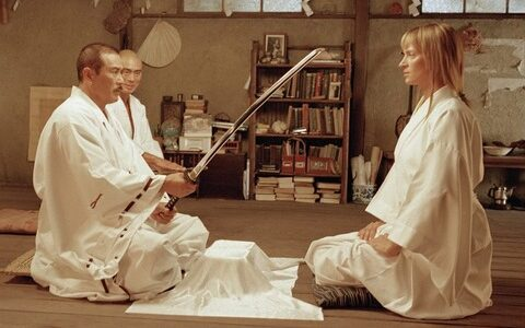 千葉真一さん死去を海外メディアも報道「格闘技の伝説、『キル・ビル』に出演したサニー・チバが新型コロナ合併症で死す」
