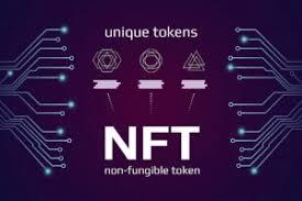 報酬獲得型・NFTゲームは銀行口座を越える【オピニオン】