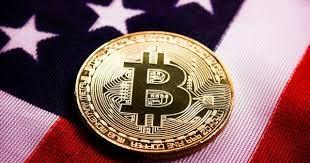 米上院における強引な暗号資産条項案に反対