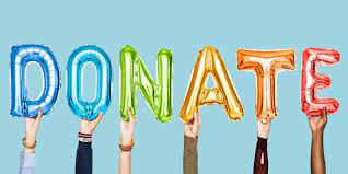 クラーケン、イーサリアム財団に25万ドルを寄付