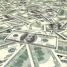暗号資産ファンド、6週連続の流出超から回復