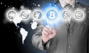 暗号資産の運用市場、2030年に94億ドル:調査報告