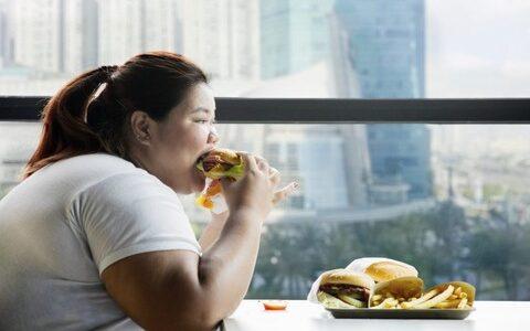 【悲報】医者「太りやすい体質なんて無い。デブはただ食いすぎなだけ」