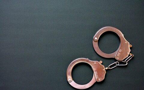 モネロの元リード開発者、詐欺容疑で逮捕──暗号資産とは無関係