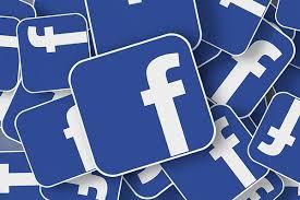 フェイスブックが狙いを定めるメタバース(仮想空間)の経済学