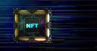 NFTを分割、共同管理──新サービスはNFTの可能性を切り開く