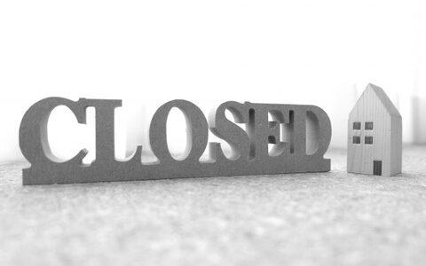 ウィーチャットの暗号資産コミュニティ閉鎖、テレグラムなどへ移行