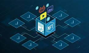 NFT販売額が急落──現状の課題と今後の見通し