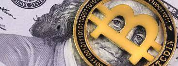ビットコイン、強気センチメントは弱まる──NVTは割高を示す